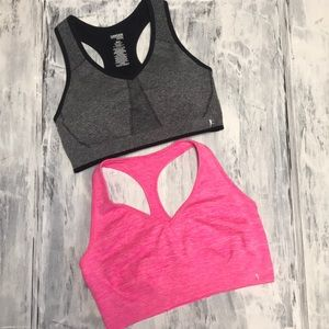 Danskin Now Sports Bras